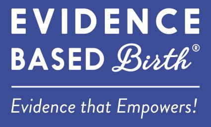 EBB_Logo_Primary_One_Colour_Reverse